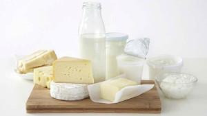 leche-y-derivados